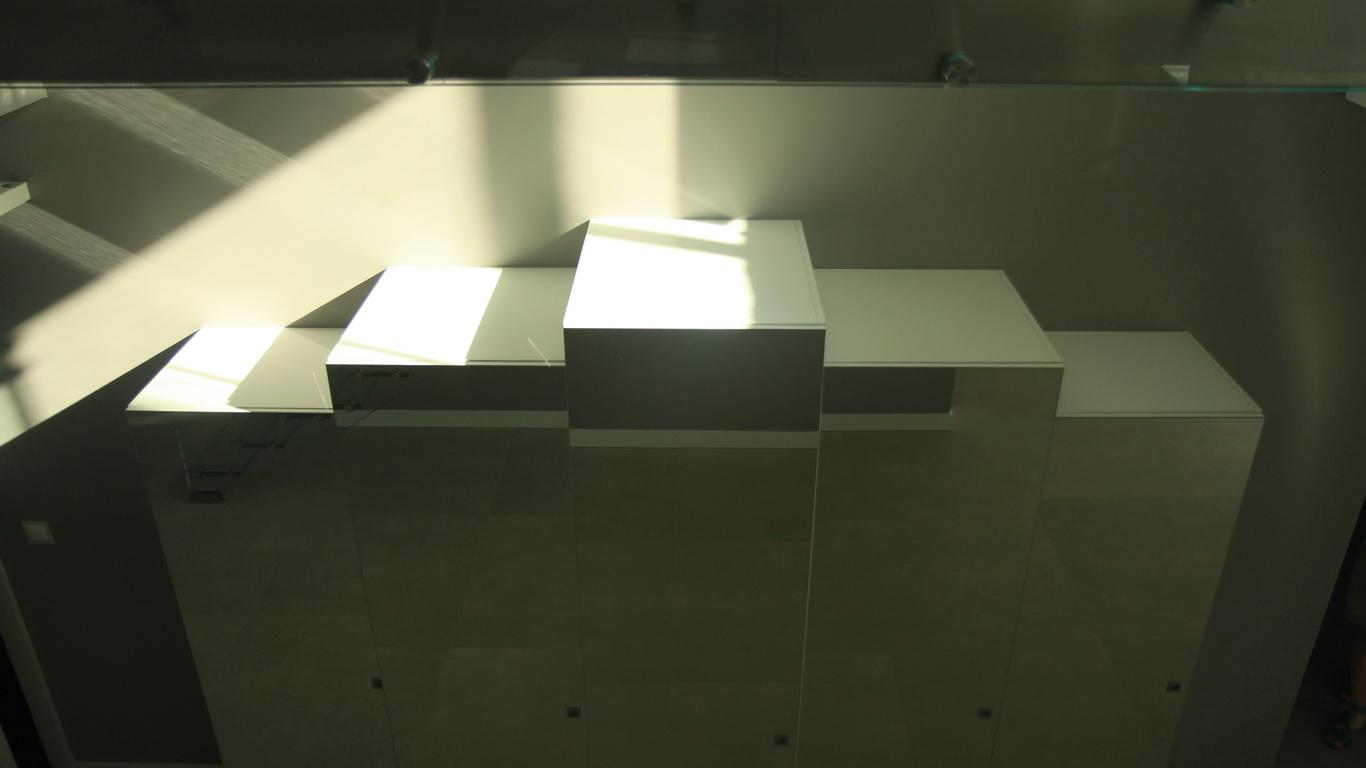 Nowoczesne projekty wnętrza Częstochowa