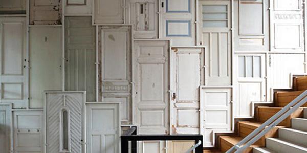 dekoracje drzwiowe
