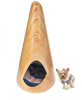 domy dla psów
