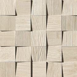 drewno na ścianę do salonu