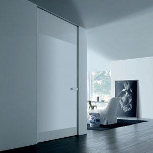 drzwi wewnętrzne ukryte