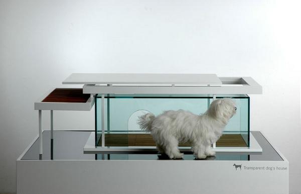 legowiska domki dla psów