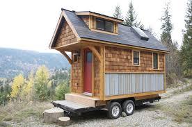 mobilne domki