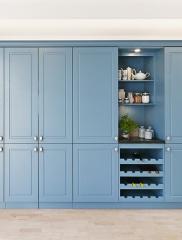 niebieskie-szafy-kuchni-niemieckiej