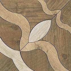 okładziny drewniane na ściany