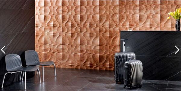 panele dekoracyjne na ściany