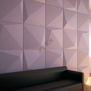 panele ozdobne na ścianę