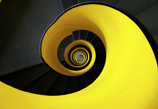 schody wewnętrzne aranżacje