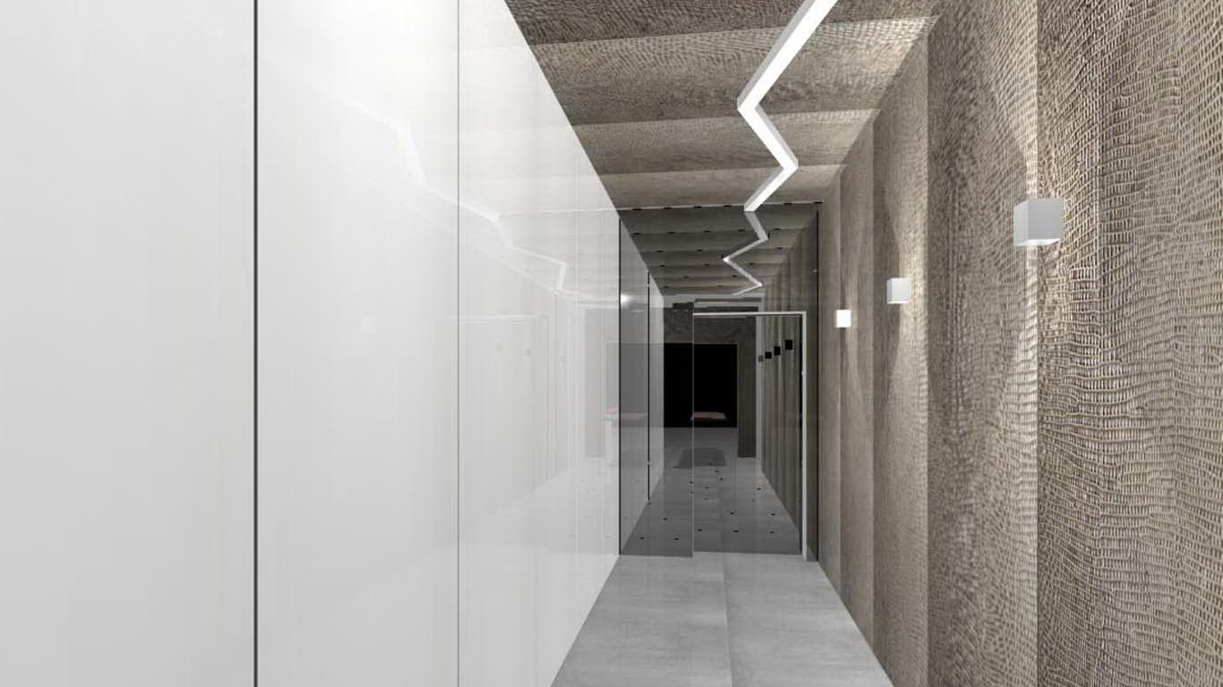 apartamenty projekty Częstochowa