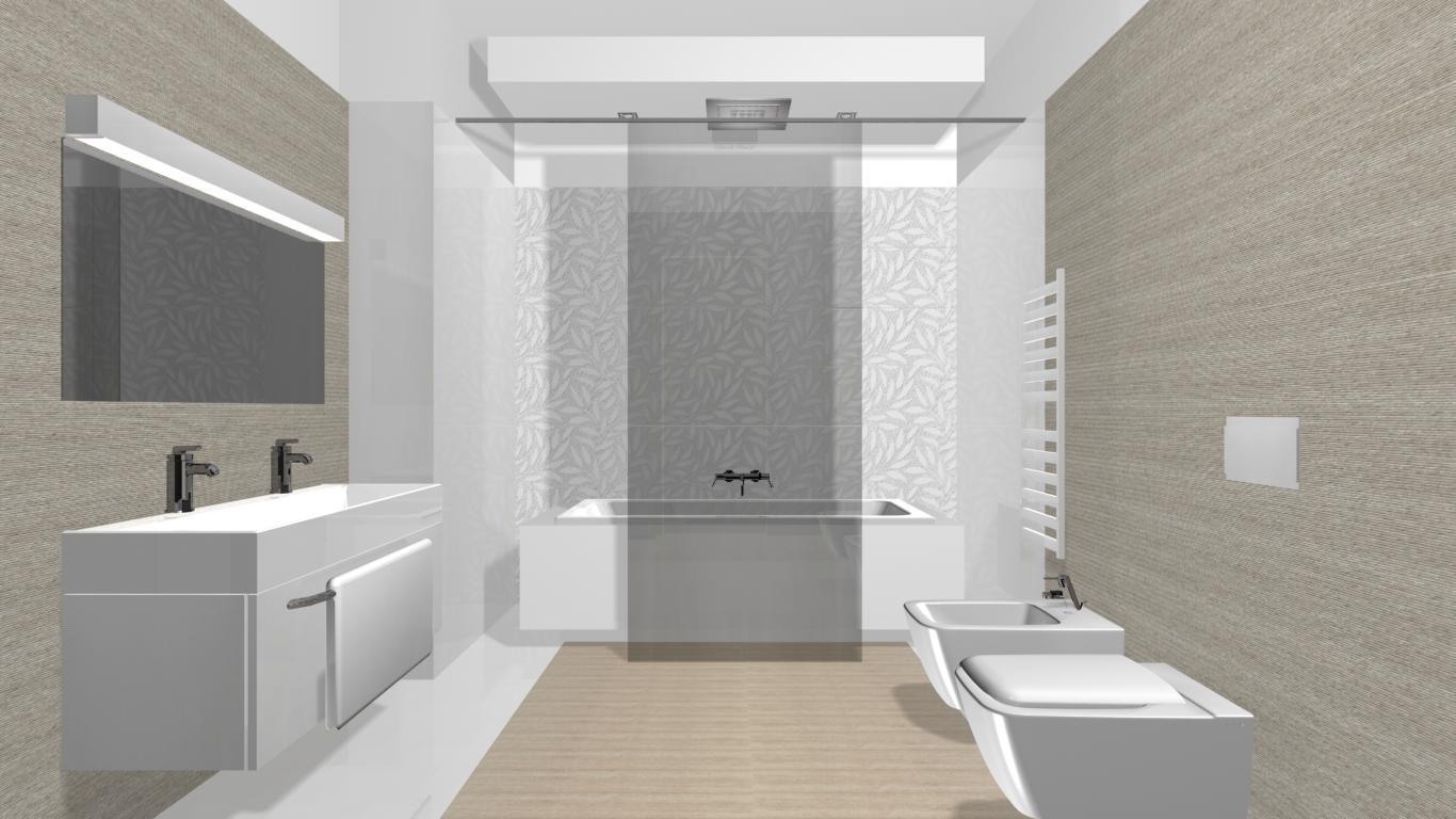 projektowanie łazienek Częstochowa